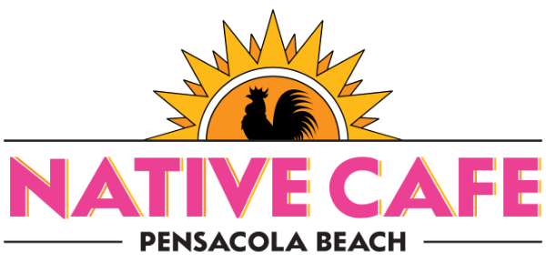 Native Cafe - Pensacola Beach, FL